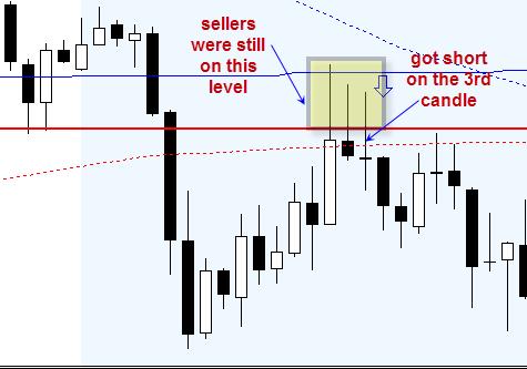20130603-trade2