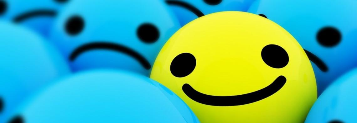 smile-05